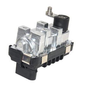Turbo Actuator Position Sensor for Mercedes S Class 3 Diesel  OM642   233   Garrett   765156-5007S