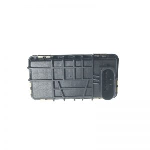 Turbo Actuator Position Sensor for Mercedes S Class 3.2 Diesel  OM648   203   Garrett   743436-5001S