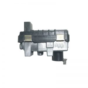 Turbocharger | Turbo Actuator Repair | Turbocharger Vanes