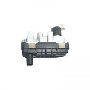 Turbo Actuator Position Sensor for Volkswagen Touareg 4.9 Diesel  BLE/AYH/BWF/BKW   309   Garrett   755300-5007S