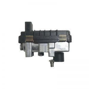 Turbo Actuator Position Sensor for Jaguar S-Type 2.7 Diesel  AJ   205   Garrett   752343-5006S